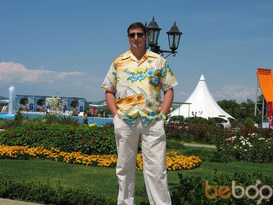 Фото мужчины ТОХА, Керчь, Россия, 43