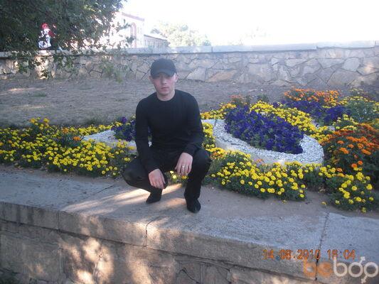 ���� ������� aleksandr, ���������, ���������, 26