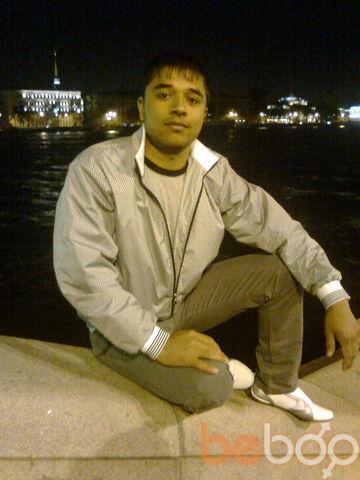 Фото мужчины FeDuNyA, Санкт-Петербург, Россия, 30