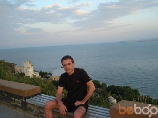 Фото мужчины Vardan, Ереван, Армения, 36