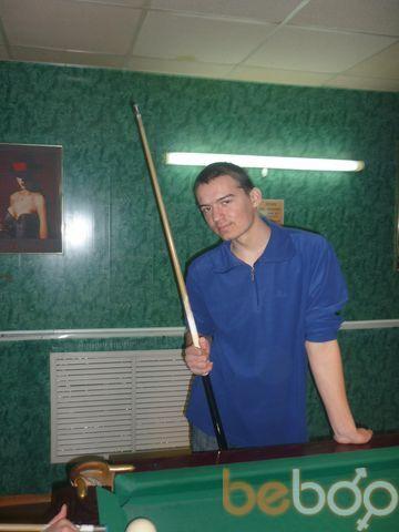 Фото мужчины GRADUS56, Бузулук, Россия, 24