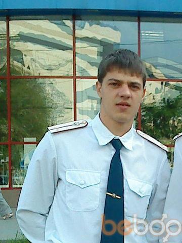 Фото мужчины ivan, Воронеж, Россия, 28