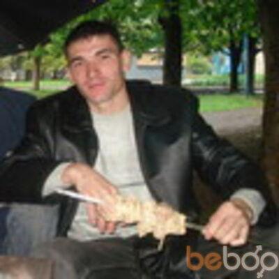 Фото мужчины alex18, Днепродзержинск, Украина, 35