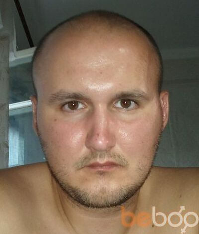 Фото мужчины braxxx, Москва, Россия, 37