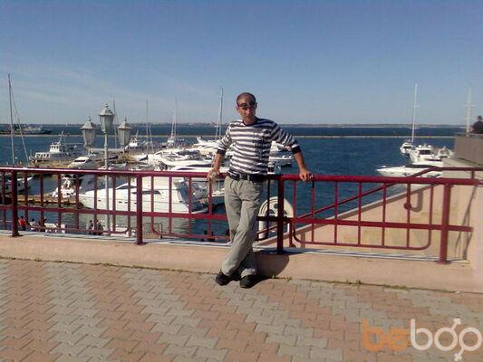 Фото мужчины serega, Одесса, Украина, 36