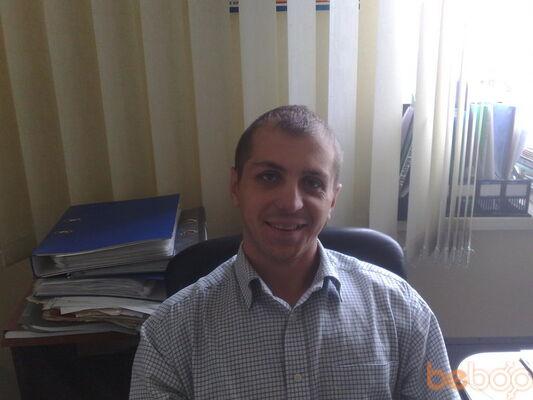 Фото мужчины Шмит, Черновцы, Украина, 32