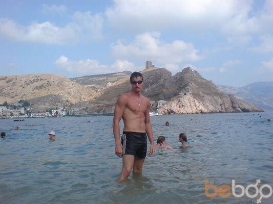 Фото мужчины Valeron, Херсон, Украина, 29
