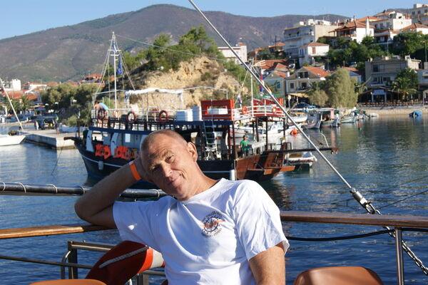 ���� ������� anatolie, �������, �������, 56