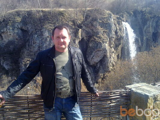 Фото мужчины влад, Рязань, Россия, 42