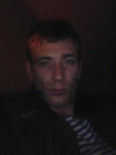 Фото мужчины Илья, Рязань, Россия, 30