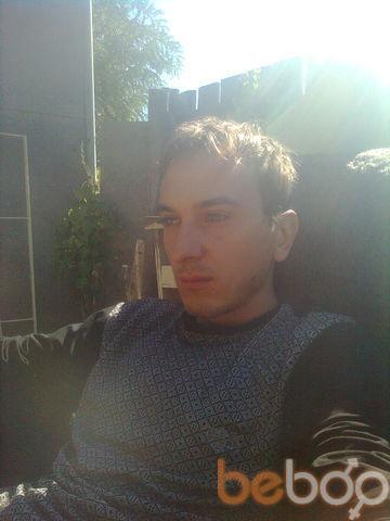 Фото мужчины xmanon, Астрахань, Россия, 29