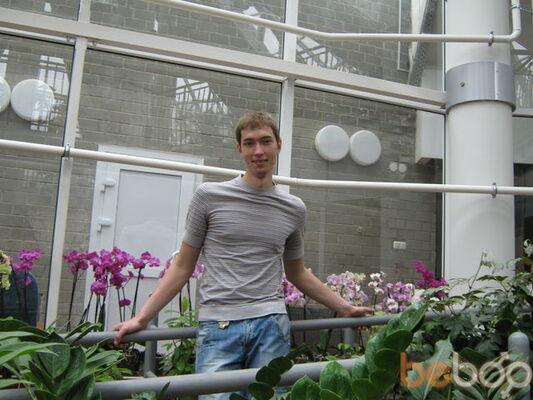 Фото мужчины gryzovik, Минск, Беларусь, 29