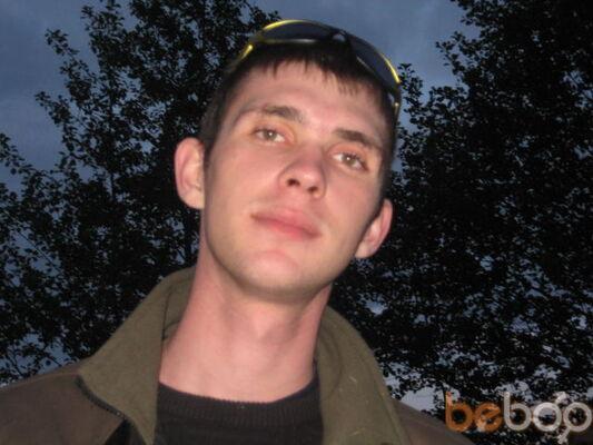 Фото мужчины Alexandr, Москва, Россия, 31