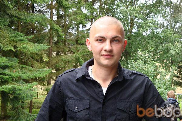 ���� ������� vartovij, Hannoversch Munden, ��������, 33