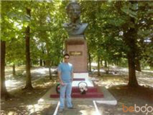 Фото мужчины 325AY27, Москва, Россия, 36