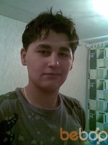 Фото мужчины Arslan, Могилёв, Беларусь, 24