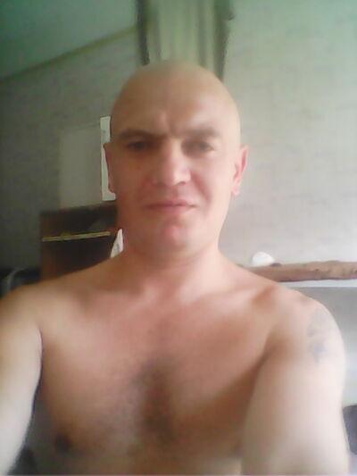 Фото мужчины ярослав, Кривой Рог, Украина, 30
