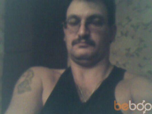 Фото мужчины Максимус, Москва, Россия, 41