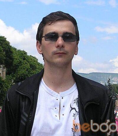 Фото мужчины Алексей, Пятигорск, Россия, 31