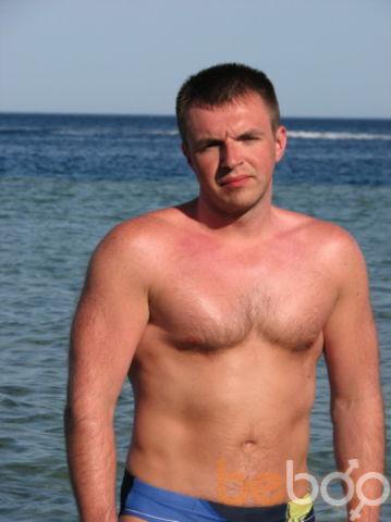 Фото мужчины Alex8308, Москва, Россия, 36