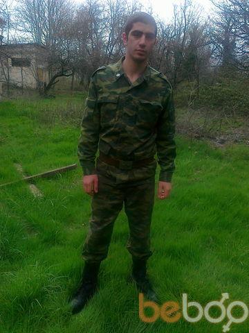 Фото мужчины alberto, Сочи, Россия, 29