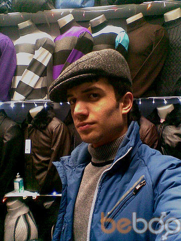 ���� ������� Aziz, ����, �����������, 29