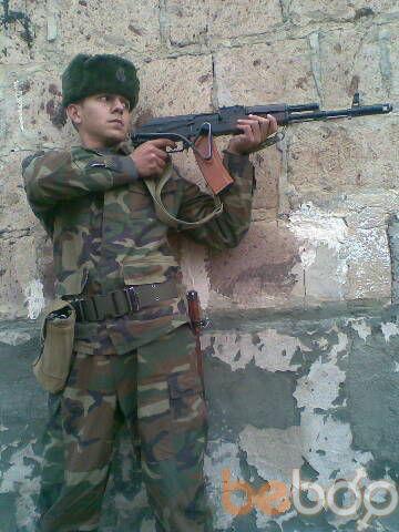 Фото мужчины 1234, Баку, Азербайджан, 30