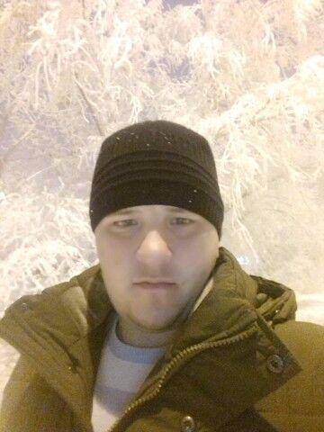 Фото мужчины Дмитрий, Камышин, Россия, 33