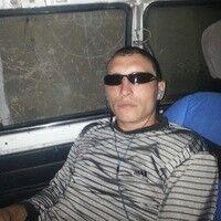 Фото мужчины Владимир, Иркутск, Россия, 27
