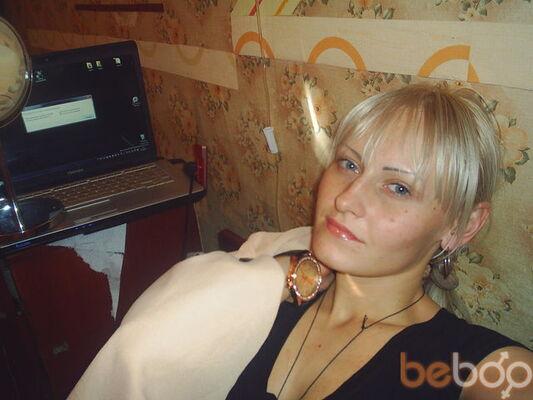 ���� ������� BAZZUKA, ��������������, �������, 31
