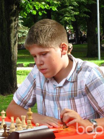 ���� ������� Andrej, ����, ������, 24