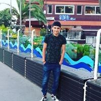 Фото мужчины Azad, Стамбул, Турция, 22
