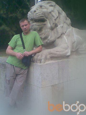 Фото мужчины vetal8, Лобня, Россия, 40