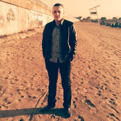 Фото мужчины Никита, Набережные челны, Россия, 19