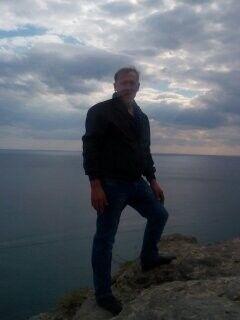 Фото мужчины альберт, Оренбург, Россия, 29
