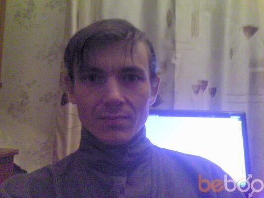Фото мужчины kimowich, Челябинск, Россия, 39