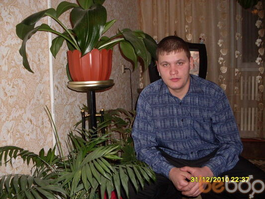 ���� ������� Airatkin, �����������, ������, 28