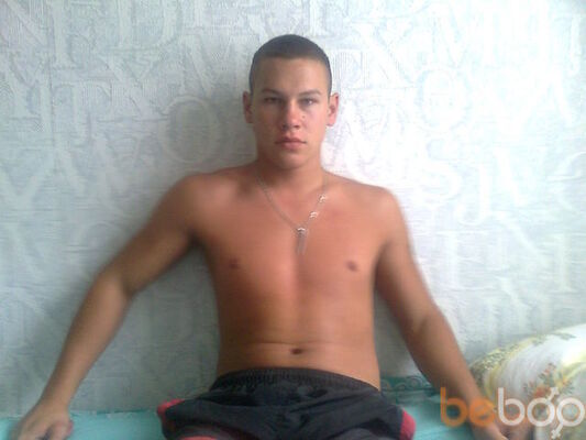���� ������� Vanek, ������������, ������, 28