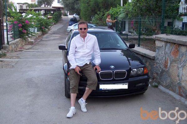 Фото мужчины turkishboy30, Измир, Турция, 36