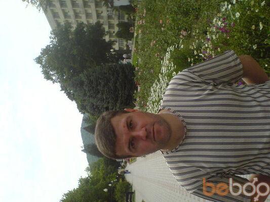 Фото мужчины filja, Армавир, Россия, 36