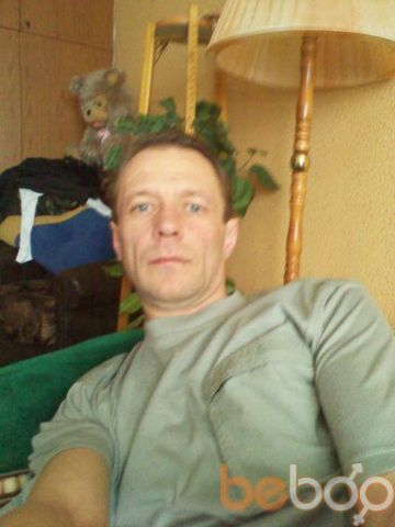 Фото мужчины gosa, Жодино, Беларусь, 47
