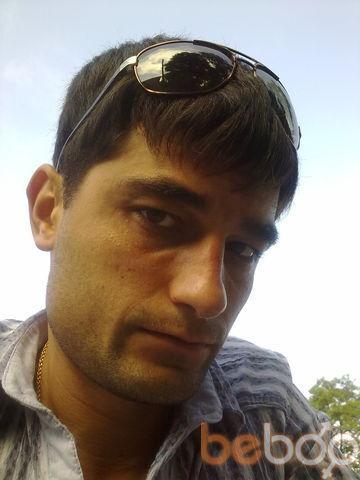 Фото мужчины александр, Макеевка, Украина, 33