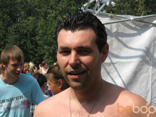 Фото мужчины Денис, Москва, Россия, 43