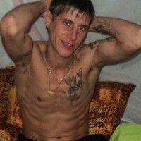 Фото мужчины Александр, Топки, Россия, 34