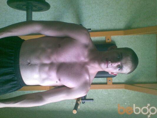 Фото мужчины cerber, Воронеж, Россия, 28