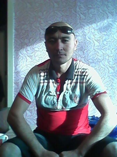 Фото мужчины Нодир8962986, Бухара, Узбекистан, 35
