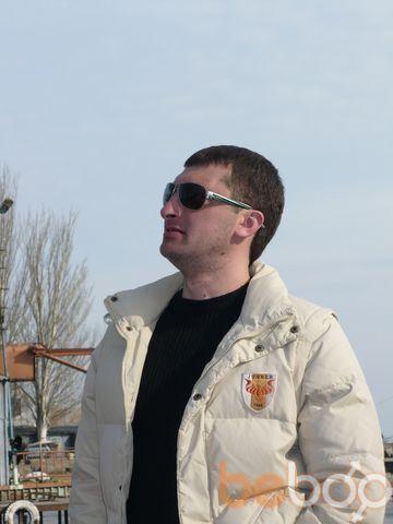 Фото мужчины maxxx, Днепропетровск, Украина, 36