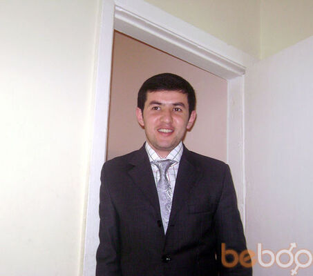 Фото мужчины 998946984442, Мубарек, Узбекистан, 31
