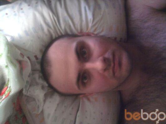 Фото мужчины oleg00, Краснодар, Россия, 32