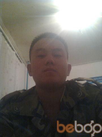 ���� ������� soldat, ������, ���������, 26